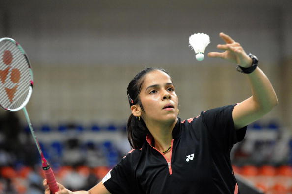 Thailand Open Saina Nehwal And Kidambi Srikanth Cruises Into Second Round