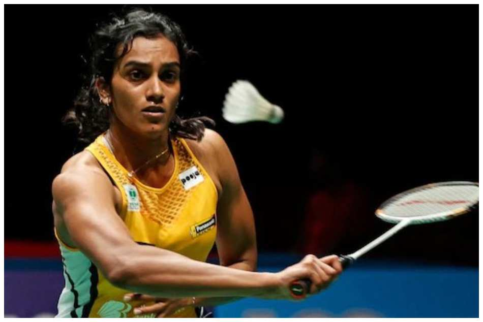 PV Sindhu sails into second round of Thailand Open 2021