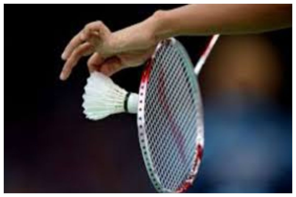 All England Open 2021 3 Indian Badminton Players Test Positive For Covid 19