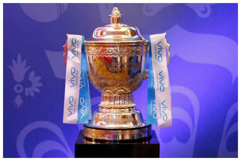 ಐಪಿಎಲ್ 2021: ಅಧಿಕೃತ ವೇಳಾಪಟ್ಟಿ ಬಿಡುಗಡೆ, ಮೊದಲ ಪಂದ್ಯದಲ್ಲಿ ಆರ್ಸಿಬಿಗೆ ಮುಂಬೈ ಎದುರಾಳಿ