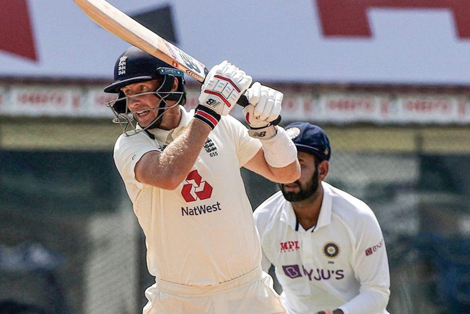 ಭಾರತ vs ಇಂಗ್ಲೆಂಡ್, 4ನೇ ಟೆಸ್ಟ್, Live ಸ್ಕೋರ್, ಪ್ಲೇಯಿಂಗ್ XI