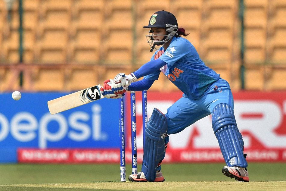 India womens team to play one-off Test against England women
