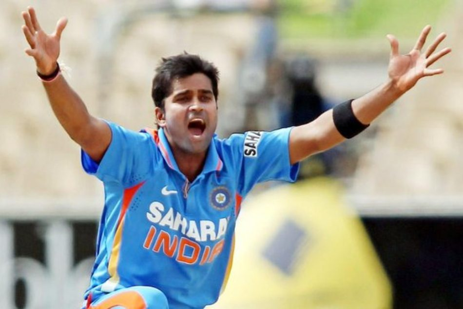 Road Safety World Series 2021: Karnatakas Vinay Kumar joins India Legends squad