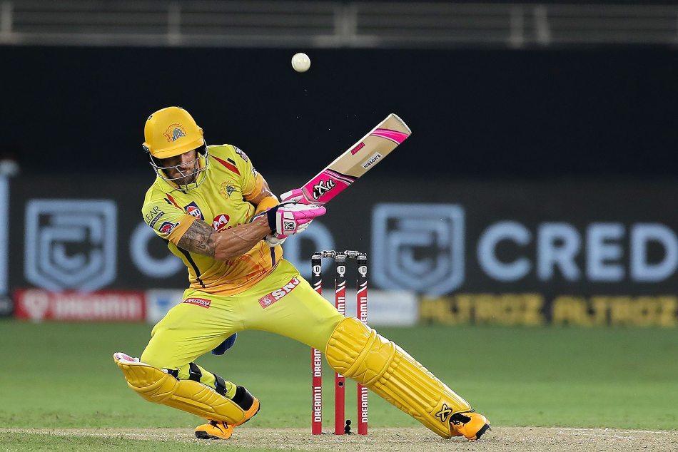 IPL 2021: CSK vs DC, ಟಾಸ್ ವರದಿ, ಪ್ಲೇಯಿಂಗ್ XI, ಅಪ್ಡೇಟ್ಸ್ ...