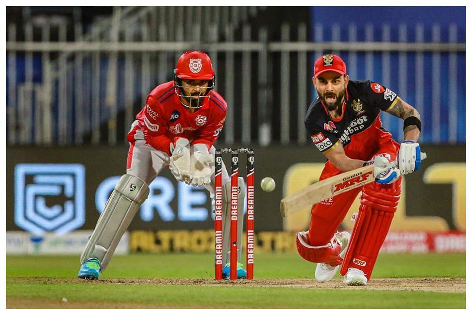 RCB vs PBKS, Preview: ಬೆಂಗಳೂರು vs ಪಂಜಾಬ್, ಸಂಭಾವ್ಯ ತಂಡ ಹಾಗೂ ಪಂದ್ಯದ ಮಾಹಿತಿ