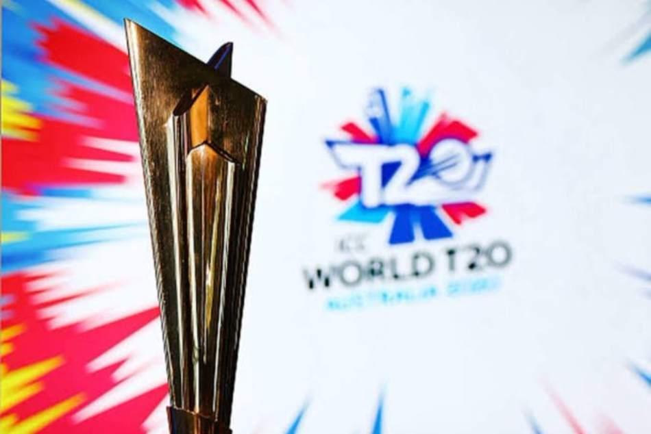 2021ರ ಟಿ20 ವಿಶ್ವಕಪ್ ಭಾರತಕ್ಕೆ ಬದಲು ಯುಎಇಗೆ ಸ್ಥಳಾಂತರ?!