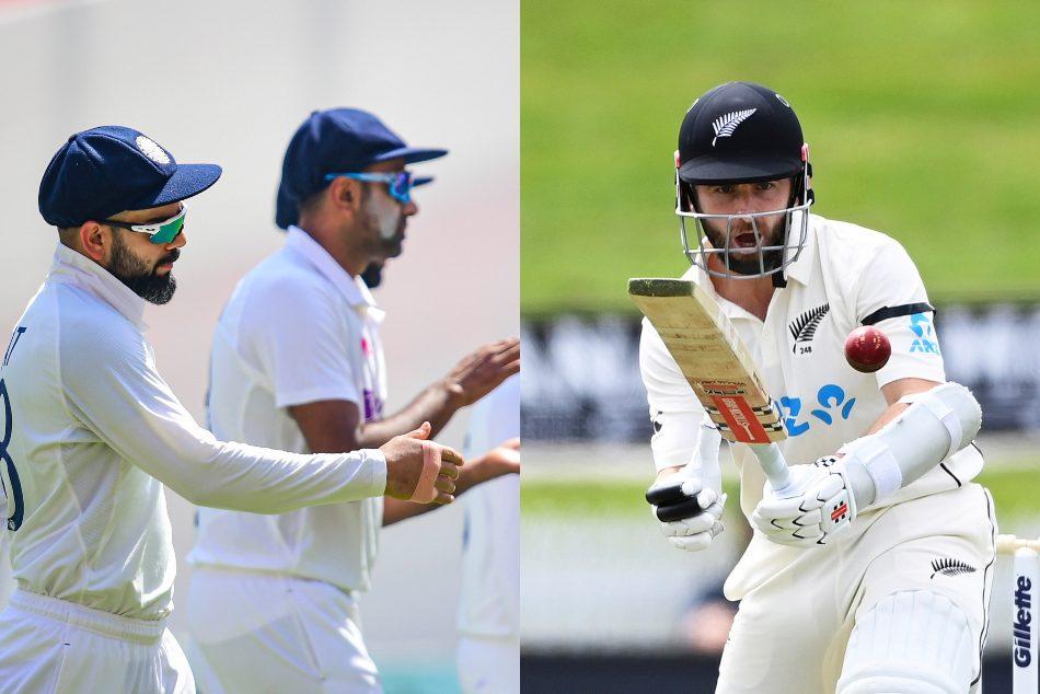 WTC final: ಭಾರತ vs ನ್ಯೂಜಿಲೆಂಡ್ ಪಂದ್ಯ ಡ್ರಾ ಆದರೆ ಏನಾಗುತ್ತೆ?!
