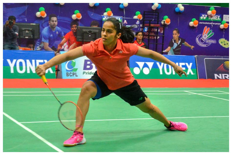 Indian Badminton Team Withdraws From Malaysian Open Due To Covid Restriction