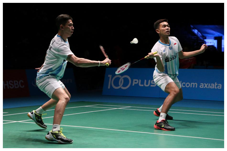 Malaysia Open Postponed Due To Surge In Covid 19 Cases
