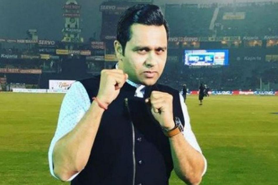 WTC Finalಗೆ ಬಲಿಷ್ಠ ಭಾರತ ತಂಡ ಪ್ರಕಟಿಸಿದ ಆಕಾಶ್ ಚೋಪ್ರಾ