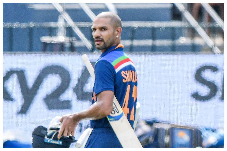 ಭಾರತ vs ಶ್ರೀಲಂಕಾ 1st ಟಿ20: ಬಲಿಷ್ಠ ತಂಡದೊಂದಿಗೆ ಕಣಕ್ಕಿಳಿಯುವ ಸೂಚನೆ ನೀಡಿದ ಧವನ್