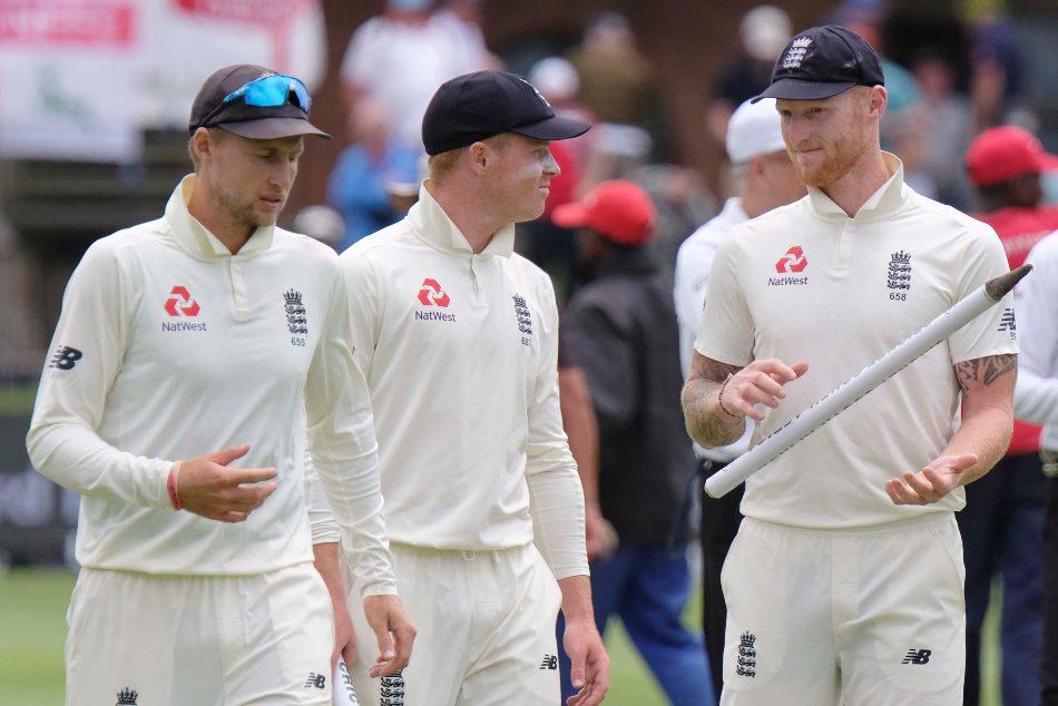 ಭಾರತ ವಿರುದ್ಧದ ಮೊದಲೆರಡು ಟೆಸ್ಟ್ ಪಂದ್ಯಗಳಿಗೆ ಇಂಗ್ಲೆಂಡ್ ತಂಡ ಪ್ರಕಟ