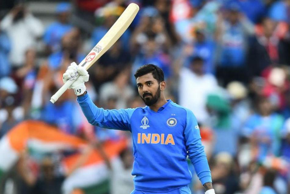 ICC T20I rankings: ವಿರಾಟ್ ಕೊಹ್ಲಿ ಬೆನ್ನಲ್ಲೇ ಇದ್ದಾರೆ ಕೆಎಲ್ ರಾಹುಲ್!