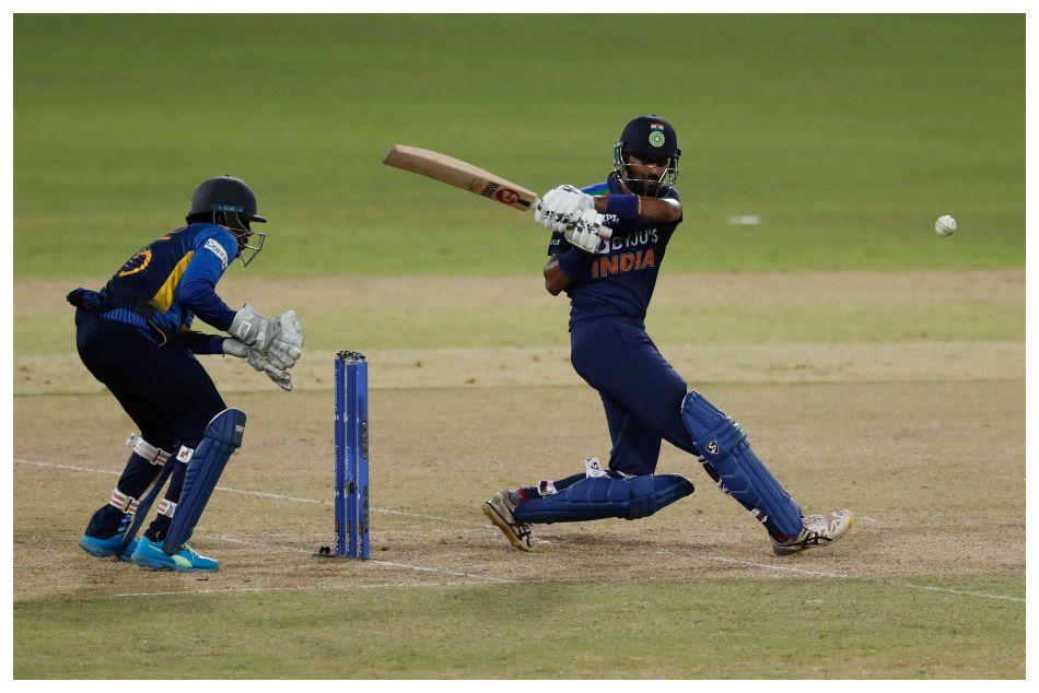 ಭಾರತ vs ಶ್ರೀಲಂಕಾ: ಟಿ20 ಸಿರೀಸ್, ಯಾವಾಗ? ಎಲ್ಲಿ? ನೇರಪ್ರಸಾರದ ಮಾಹಿತಿ