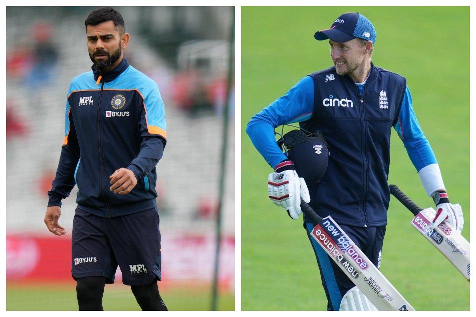 ಭಾರತ vs ಇಂಗ್ಲೆಂಡ್ 3ನೇ ಟೆಸ್ಟ್: ಸಂಭಾವ್ಯ ತಂಡ, ಪಿಚ್, ಸಮಯ ಹಾಗೂ ಹವಾಮಾನ ವರದಿ