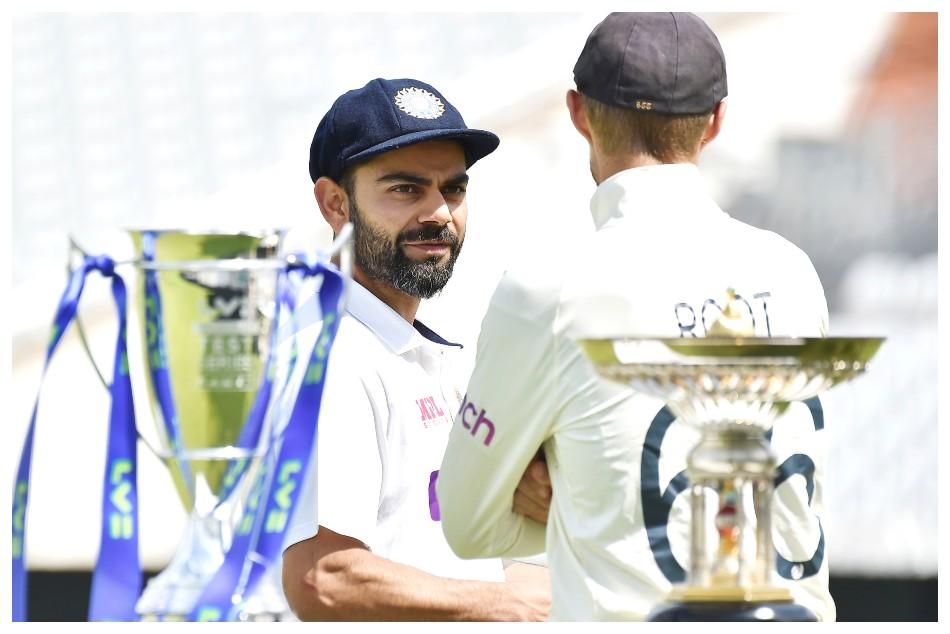 IND vs ENG : ಭಾರತ vs ಇಂಗ್ಲೆಂಡ್ 2ನೇ ಟೆಸ್ಟ್: ಸಂಭ್ಯಾವ್ಯ ತಂಡ, ಪಿಚ್ ರಿಪೋರ್ಟ್, ಹವಾಮಾನ ವರದಿ
