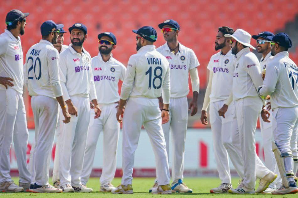 ಭಾರತ vs ಇಂಗ್ಲೆಂಡ್ ಪ್ರಥಮ ಟೆಸ್ಟ್: ಯಾವ ಆಟಗಾರರು ಭಾರತ ತಂಡದಲ್ಲಿ ಸ್ಥಾನ ಪಡೆದುಕೊಳ್ಳಲಿದ್ದಾರೆ?