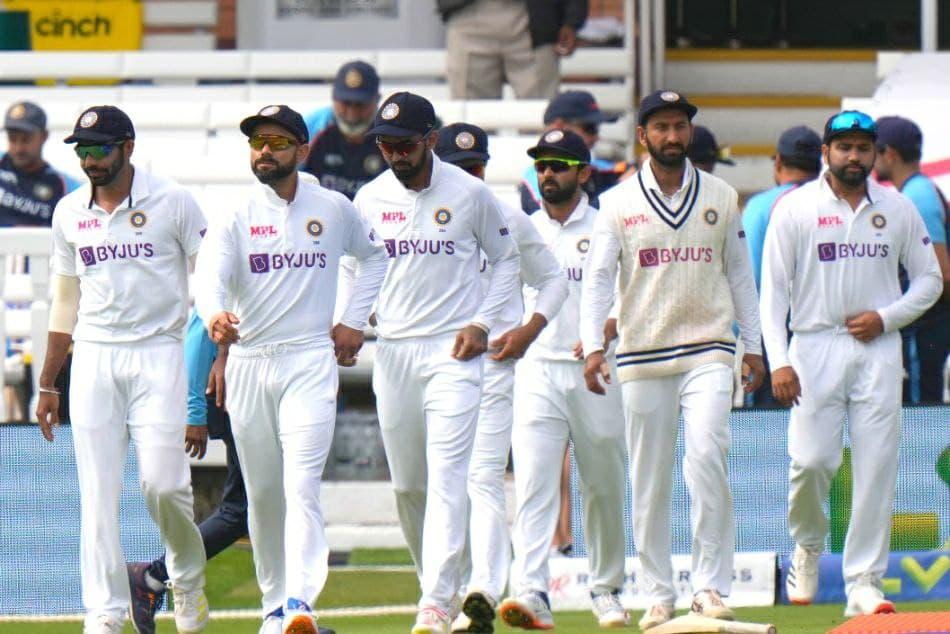 ಭಾರತ vs ಇಂಗ್ಲೆಂಡ್: ಟೀಮ್ ಇಂಡಿಯಾ ಸೇರಿದ ಇಬ್ಬರು ಹೊಸ ಆಟಗಾರರು; ಆ ಸ್ಟಾರ್ ಆಟಗಾರರು ಹೊರಕ್ಕೆ?!