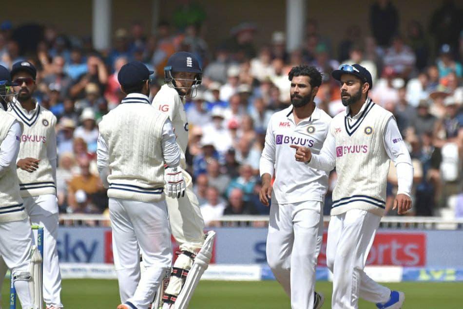 ಭಾರತ vs ಇಂಗ್ಲೆಂಡ್: ಟೀಮ್ ಇಂಡಿಯಾದ ಈ ಆಟಗಾರ ಇನ್ನೂ ಚೆನ್ನಾಗಿ ಆಟವಾಡಬೇಕಿದೆ ಎಂದ ಕೊಹ್ಲಿ