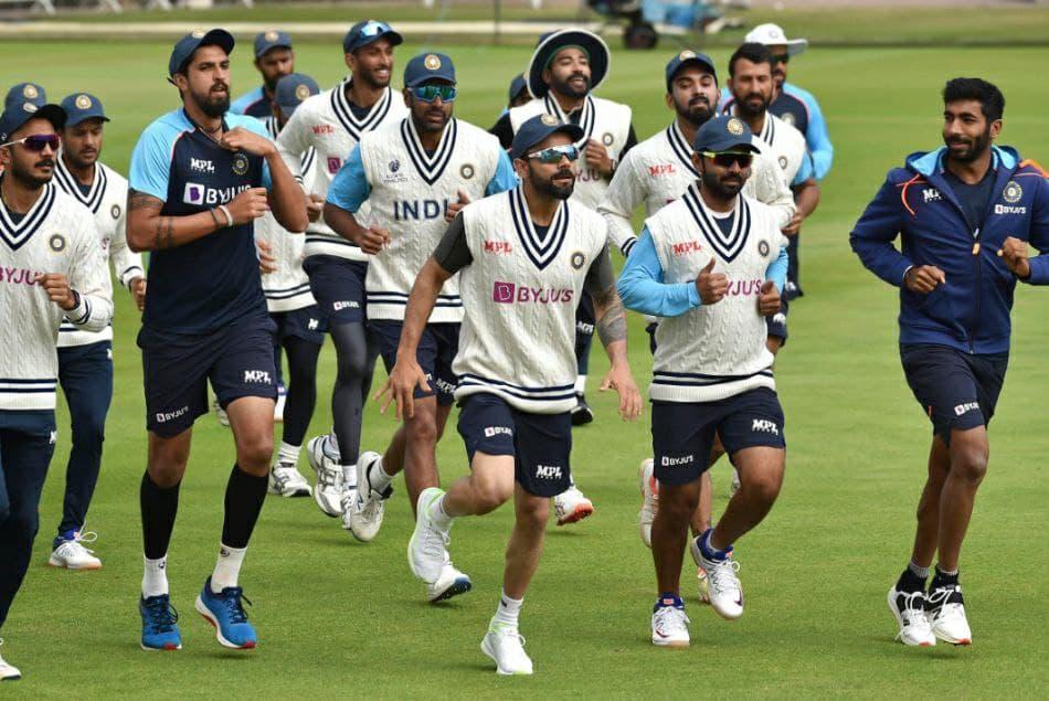 ಭಾರತ vs ಇಂಗ್ಲೆಂಡ್ ಪ್ರಥಮ ಟೆಸ್ಟ್: ಸಮಯ, ಹವಾಮಾನ ವರದಿ, ಸಂಭಾವ್ಯ ತಂಡ ಹಾಗೂ ಪಿಚ್ ರಿಪೋರ್ಟ್
