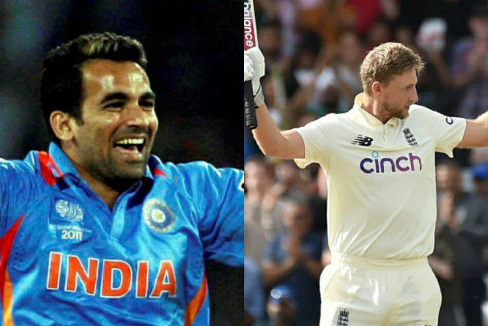 ಭಾರತ vs ಇಂಗ್ಲೆಂಡ್ ಮೊದಲ ಟೆಸ್ಟ್; ಪಂದ್ಯಶ್ರೇಷ್ಠ ಪ್ರಶಸ್ತಿ ಕುರಿತು ಜಹೀರ್ ಖಾನ್ ಬೇಸರ