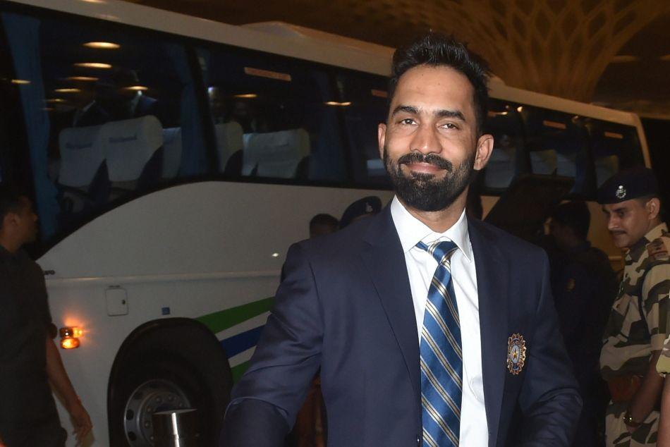 ಭಾರತ vs ಇಂಗ್ಲೆಂಡ್ 5ನೇ ಟೆಸ್ಟ್ ರದ್ದಿಗೆ ಅಸಲಿ ಕಾರಣ ಹೇಳಿದ ದಿನೇಶ್ ಕಾರ್ತಿಕ್
