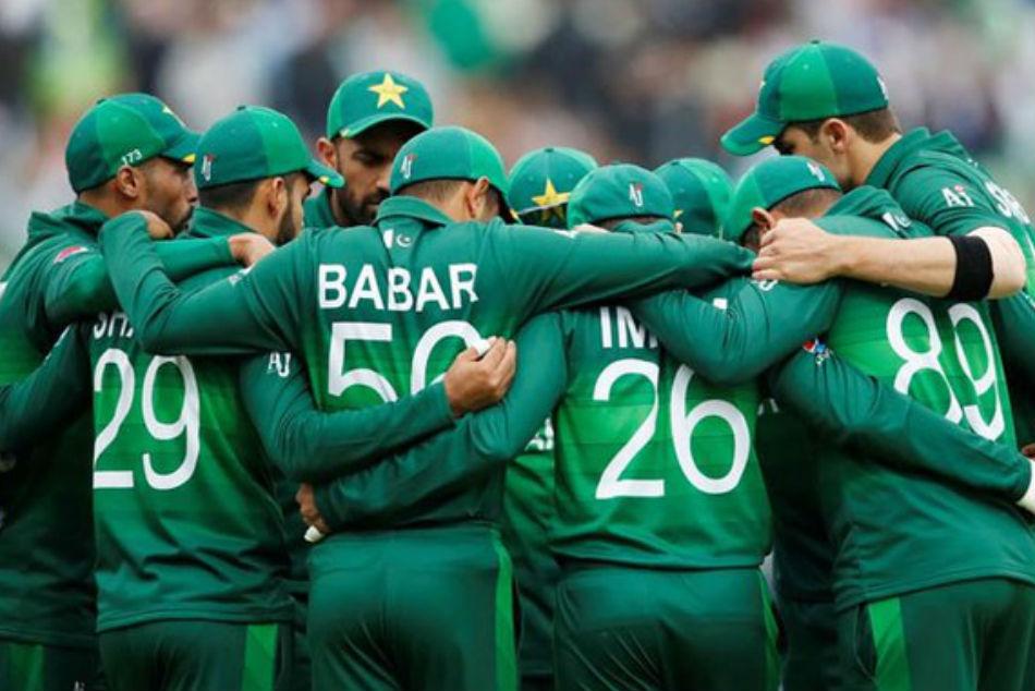 T20 World Cup 2021: 15 ಮಂದಿಯ ತಂಡ ಪ್ರಕಟಿಸಿದ ಪಾಕಿಸ್ತಾನ