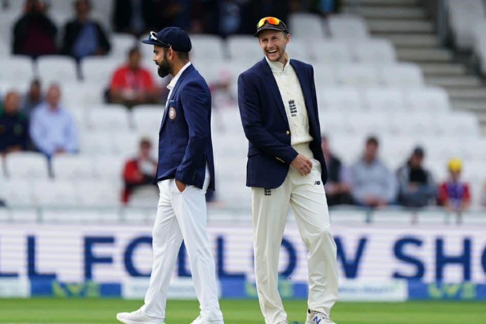 ಭಾರತ vs ಇಂಗ್ಲೆಂಡ್: ನಾಲ್ಕನೇ ಟೆಸ್ಟ್ ಮೊದಲ ದಿನ ಮಳೆ ಅಡ್ಡಿಯುಂಟು ಮಾಡುತ್ತಾ?
