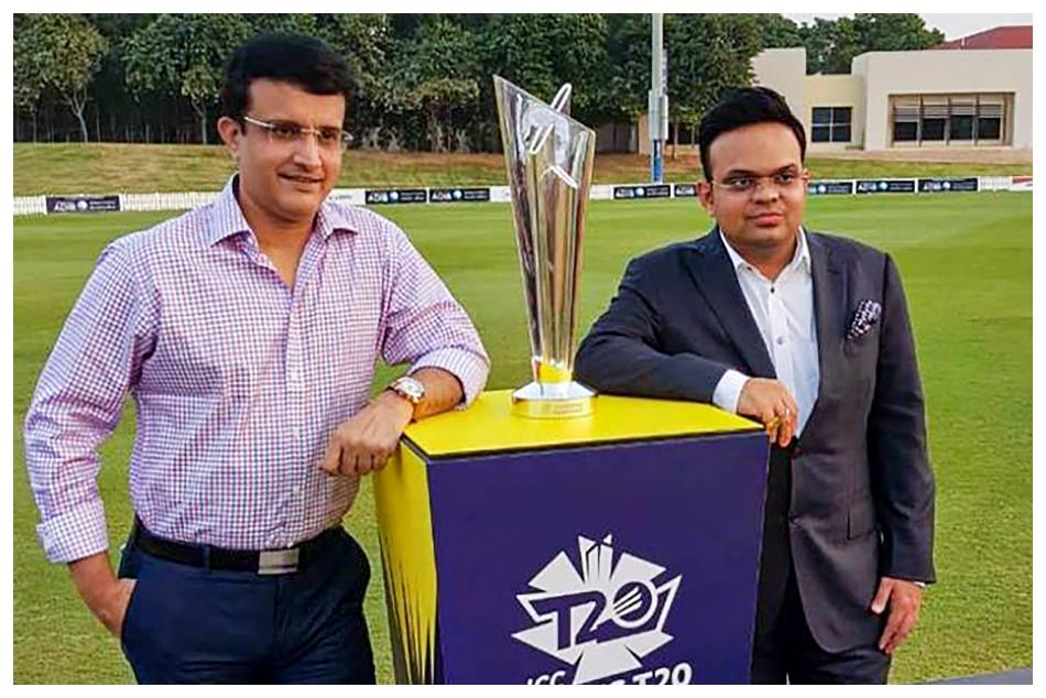 ಟಿ20 ವಿಶ್ವಕಪ್: ಆತಂಕಕ್ಕೆ ಕಾರಣವಾಗಿದೆ ಟೀಮ್ ಇಂಡಿಯಾದ ಈ 5 ಆಟಗಾರರ ಪ್ರದರ್ಶನ!