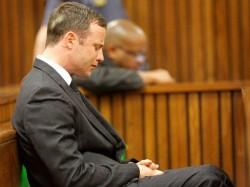Paralympian Oscar Pistorius Guilty Of Culpable Homicide 087659 Pg