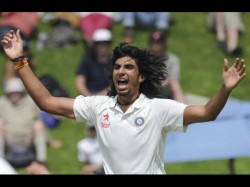 Ishant Raina Can Try These Restaurants In Melbourne