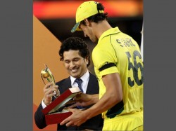 Photos Awesome Australia Win 5th World Cup At Mcg