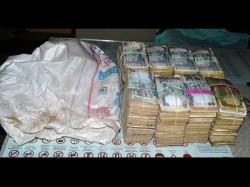 Ipl 2015 Betting Case Ed Conducts Searches Delhi Mumbai Jaipur