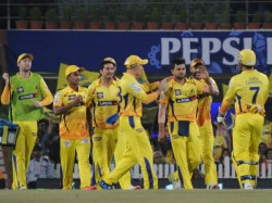 Ipl 2015 Daily Guide Final Match 60 Chennai Vs Mumbai
