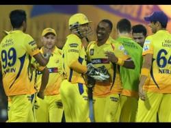 Ipl 2015 Cricket A Look At Past 7 Ipl Final Results