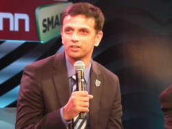 Indian Cricket Restructuring Incomplete Without Rahul Dravid Bcci