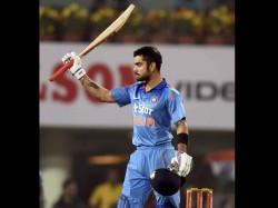 Virat Kohli Has Aggressive Intent Wants Win Matches Darrren Sammy