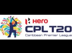 Caribbean Premier League Cpl 2015 Full List Broadcasters
