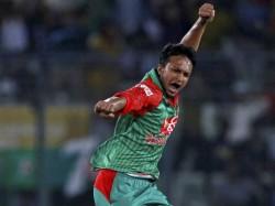 Bangladesh Media Hails Tigers Win Against India