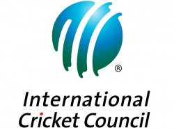 New Odi Rules From July 5 Here Are The 4 Changes