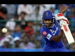 Excited Play World S Best Team Says Sanju Samson After India Call Up