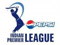 Pepsi Set To End Title Sponsorship Ipl