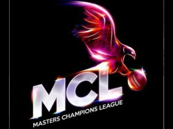 Full Schedule Masters Champions League Mcl T20 Tournament