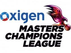 Mcl T20 2016 Full List Broadcasters Commentators