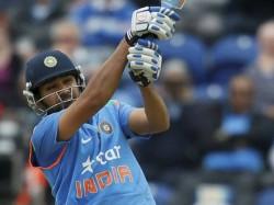 nd T20i Australia Vs India Match Report Melbourne