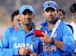 nd T20i No Batting Yuvraj Singh Fans Make Fun Yograj Singh Twitter