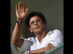 Shah Rukh Khan S Trinidad Tobago Franchise Is Now Trinbago Knight Riders