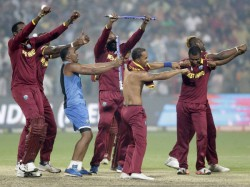 Icc World T20 2016 India Sets Viewership Records