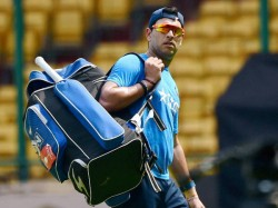 Ipl 2016 List Injured Players Who Have Been Ruled Out Of Tournament