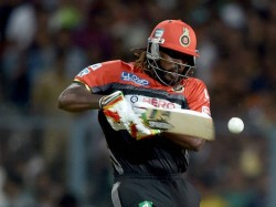 Cpl Chris Gayle Smashes 54 Ball 108 With 11 Sixes As Jamaica Win
